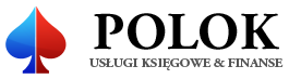 biuro rachunkowe żory, księgowość żory, usługi księgowe żory, usługi księgowe, biuro rachunkowe, księgowość Pszczyna, księgowość Wodzisław, księgowość Mikołów, biuro rachunkowe Wodzisław Śląski, jpk, kpir,